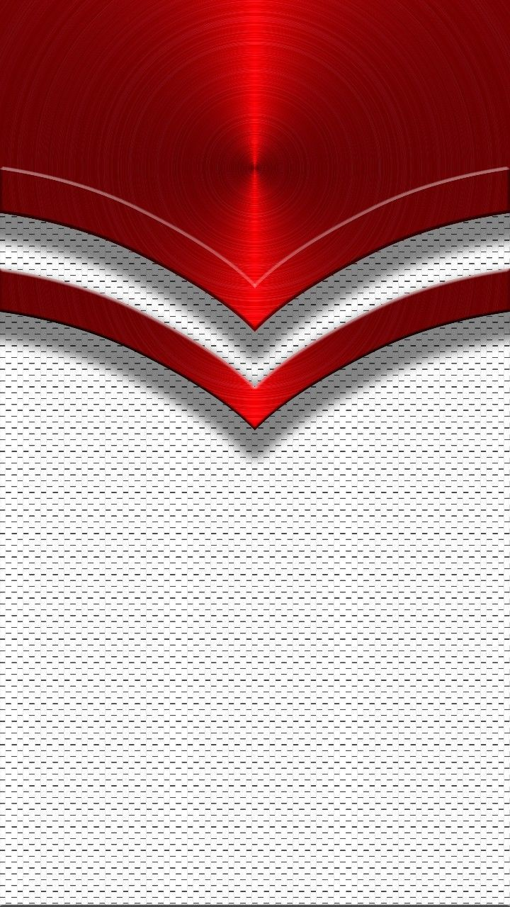 Red And White Abstract Wallpaper Abstract Wallpaper Red And