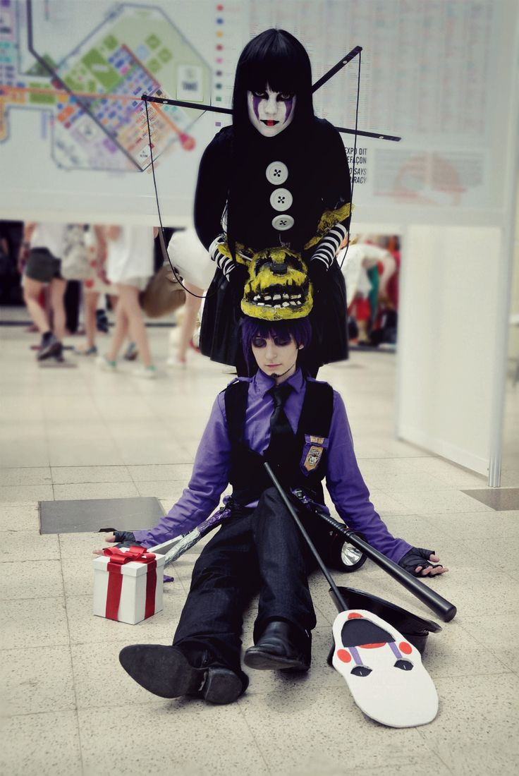 Fnaf bonnie costume for sale - This Is So Perfect Mari Omg So Perfect X3 Fnaf Costumecosplay