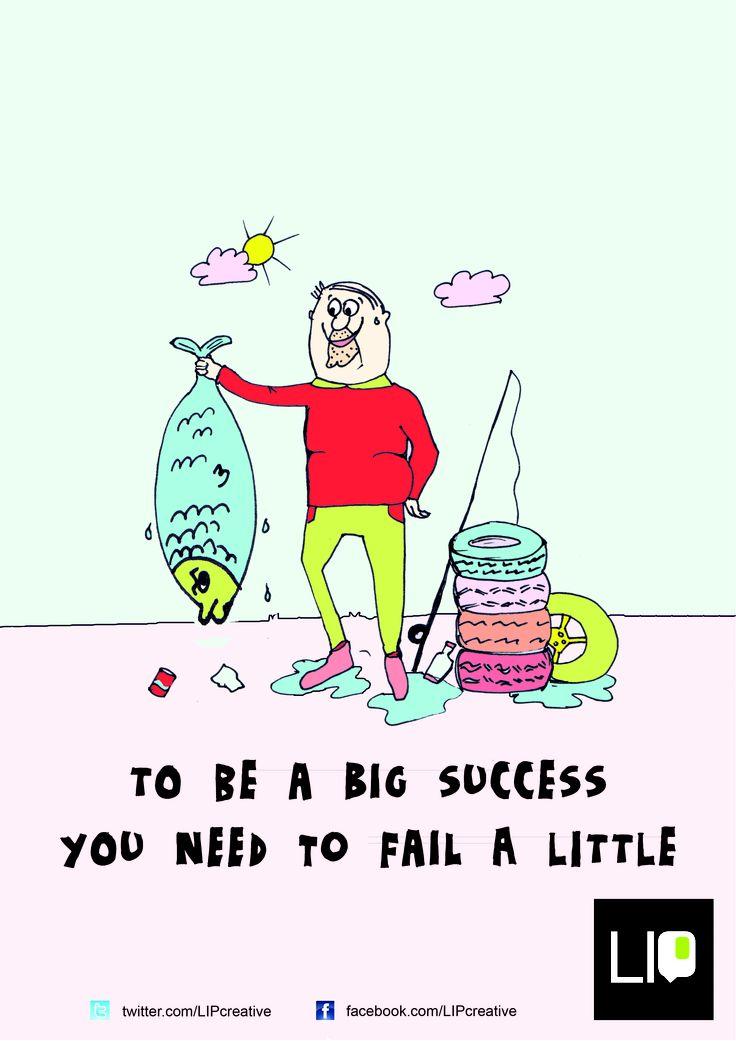 www.facebook.com/Lipcreative  #quotes #motivation
