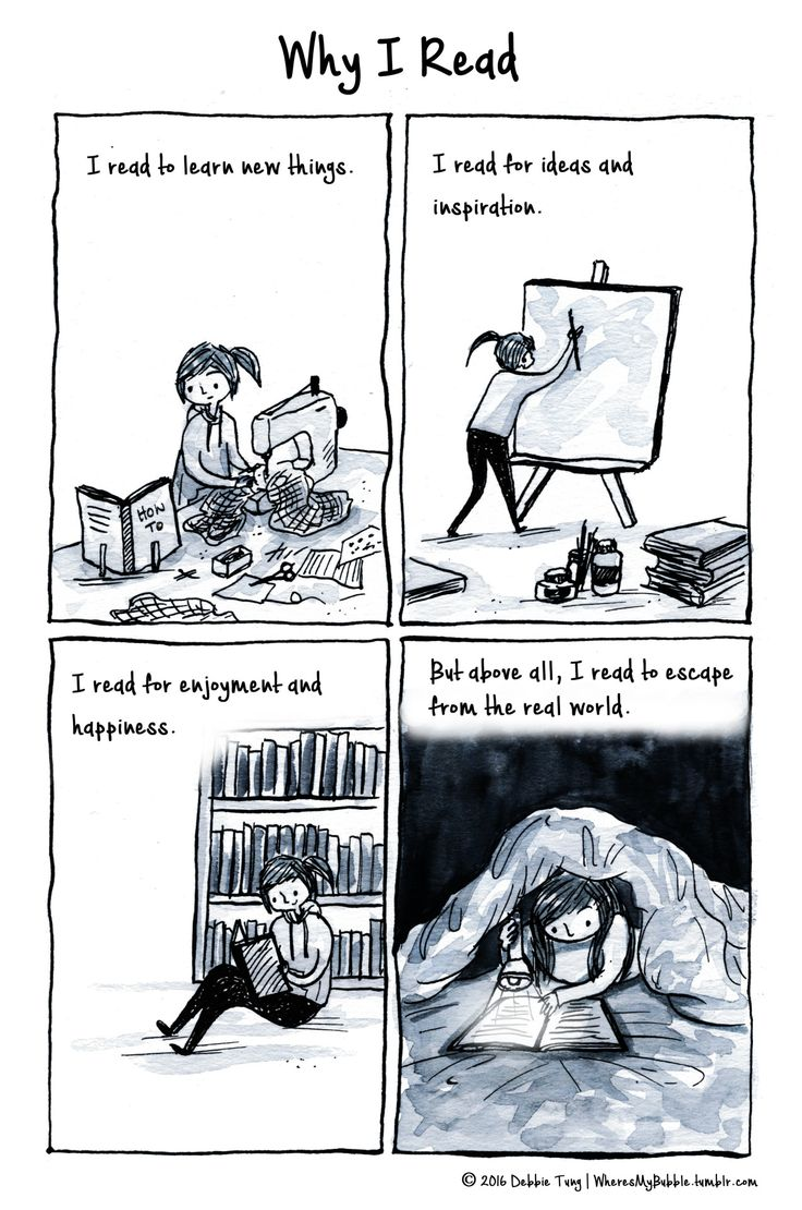 Reasons to read #readinghumor http://writersrelief.com/