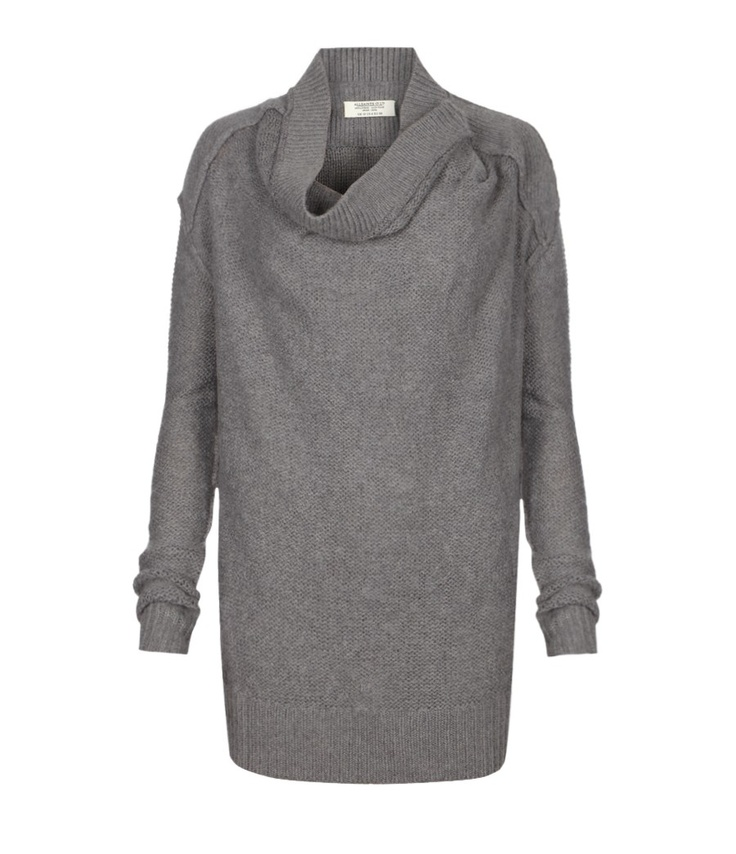 1000+ Ideas About Women's Sweater Dress On Pinterest
