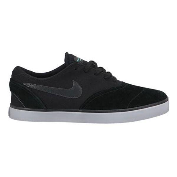 Sepatu Skateboard Nike SB Nike Eric Koston 2 LR 641868-002 merupakan salah satu Sepatu Sketeboard Nike Terbaik. Harga sepatu ini Rp 949.000.