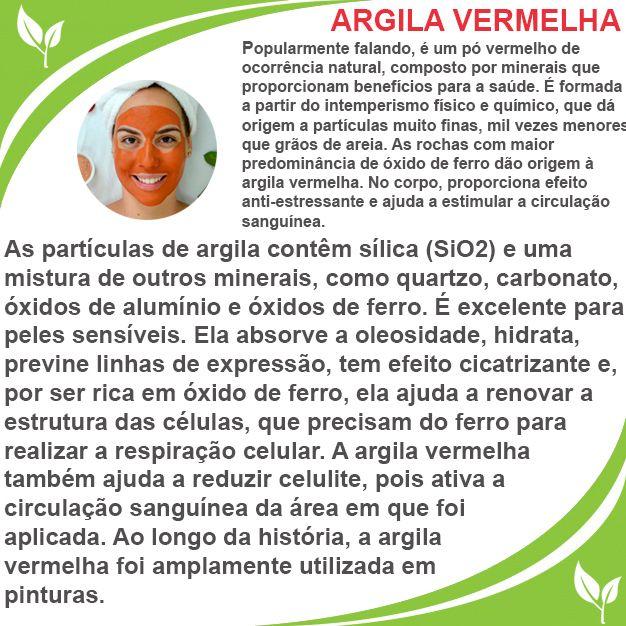 Pin De Amanda Silvestre Em Depilacao E Cuidados Com A Pele