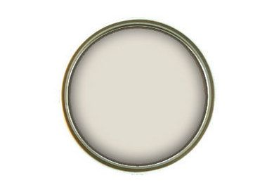 Rolling fog mid 159 paint pinterest products for Rolling fog little greene