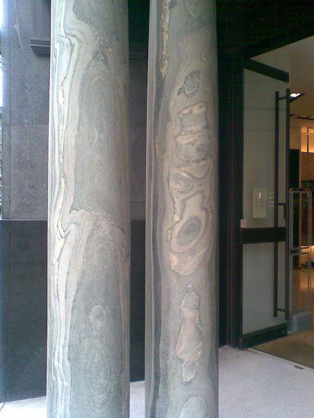 Cippolino Marble