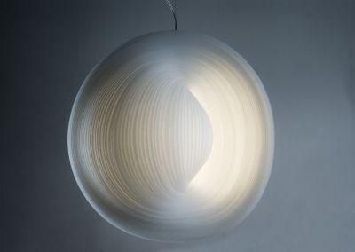 Lampa+CEBULA+XXL // DBWT