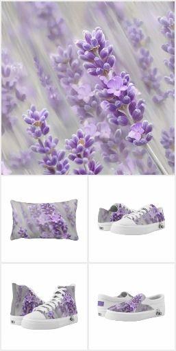 Lavender dreams. Товары для дома и одежда с изображением лаванды. Тарелки, подушки, пуфики, полотенца, салфетки, чашки, часы с лавандой!  И обувь, майки, чехлы на телефон где красуется лаванда! purple, lavender, floral, seals, flower, lilac, nature, comfort, provence, style, tenderness, лаванда, лавандовый, сиреневый, фиолетовый, цветы, нежность, уют, природа, прованс, púrpura, lavanda, sellos, flor, lila, arte, naturaleza, comodidad, ternura