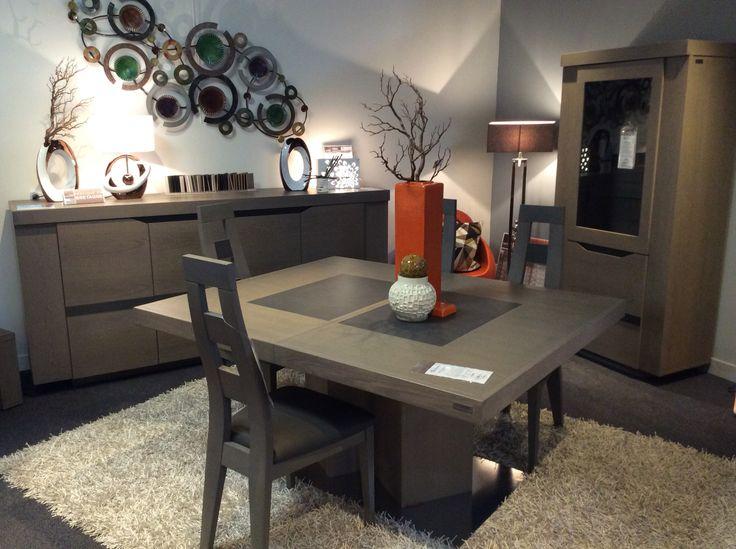 ensemble terra cr ation ernest m nard fabriqu en france ernest des meubles n s en bretagne. Black Bedroom Furniture Sets. Home Design Ideas