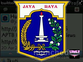 Jakarta Barat di Jakarta