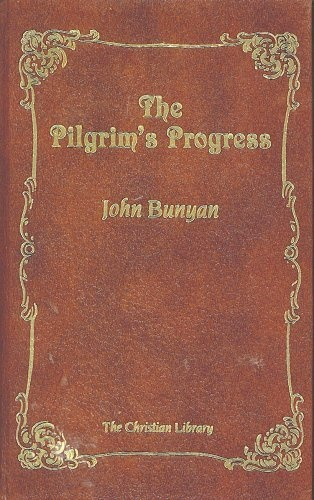 john bunyan s the pilgrim s progress and John bunyan, pencil drawing on vellum by robert white in the british museum   nonetheless, the pilgrim's progress is laced with a kind of verve, charm, and.