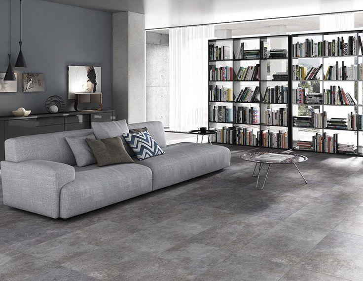 Tile For Living Room 25 Beautiful Tile Flooring Ideas for Living