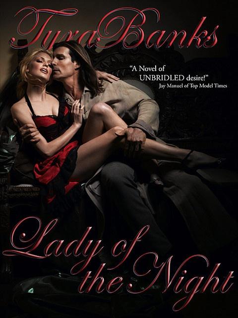 0babeba5beab3cd75c77acece5144396--romance-novel-covers-romance-novels.jpg
