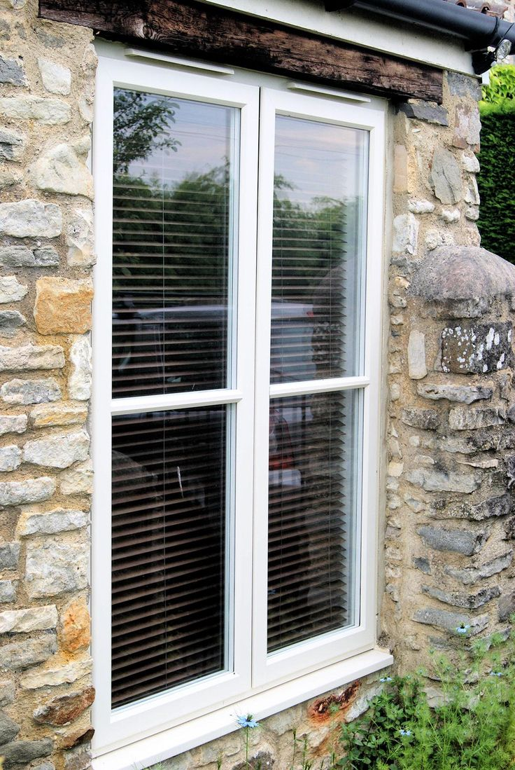 79 Best Images About Windows On Pinterest Upvc Windows Grey And French Doors
