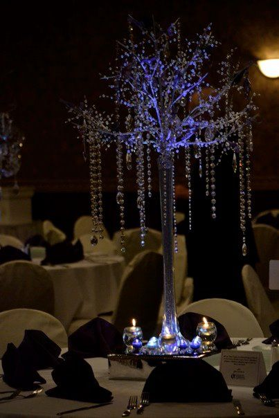 Best images about megan s winter wonderland gala on