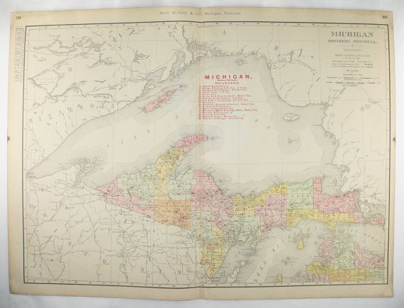 Best 25 Lake superior map ideas on Pinterest  Great lakes