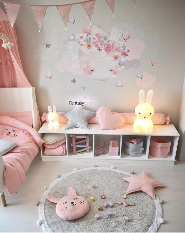 Machen Sie Pom Pom Fuzzy Creeping Nicht Geschlitzten Teppich