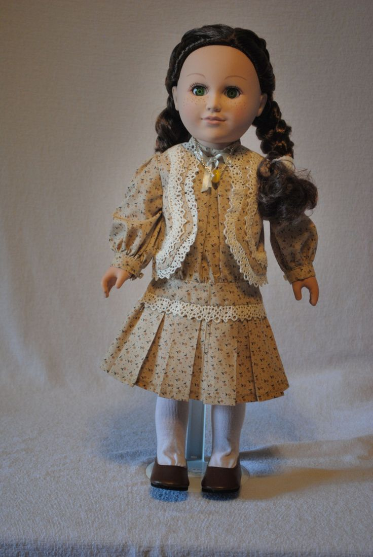 17  ideas sobre American Girl Doll Coupons en Pinterest  Coser ...