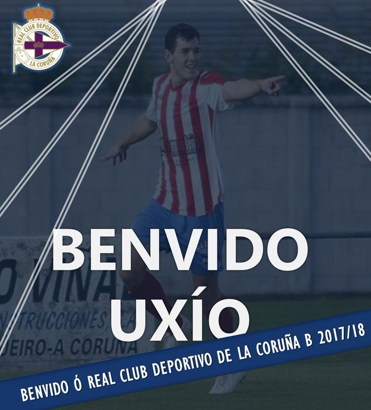 #Deportivo #rcDeportivo #9ineSports
