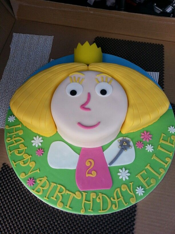 Cake Decoration Holly : 35 best Ben holly cake images on Pinterest Birthday ...