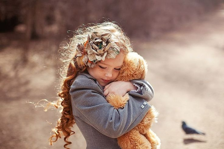 Счастье и несчастье зависят от того, сколько ты имеешь любви. Монах Симеон Афонский: 873 изображения найдено в Яндекс.Картинках