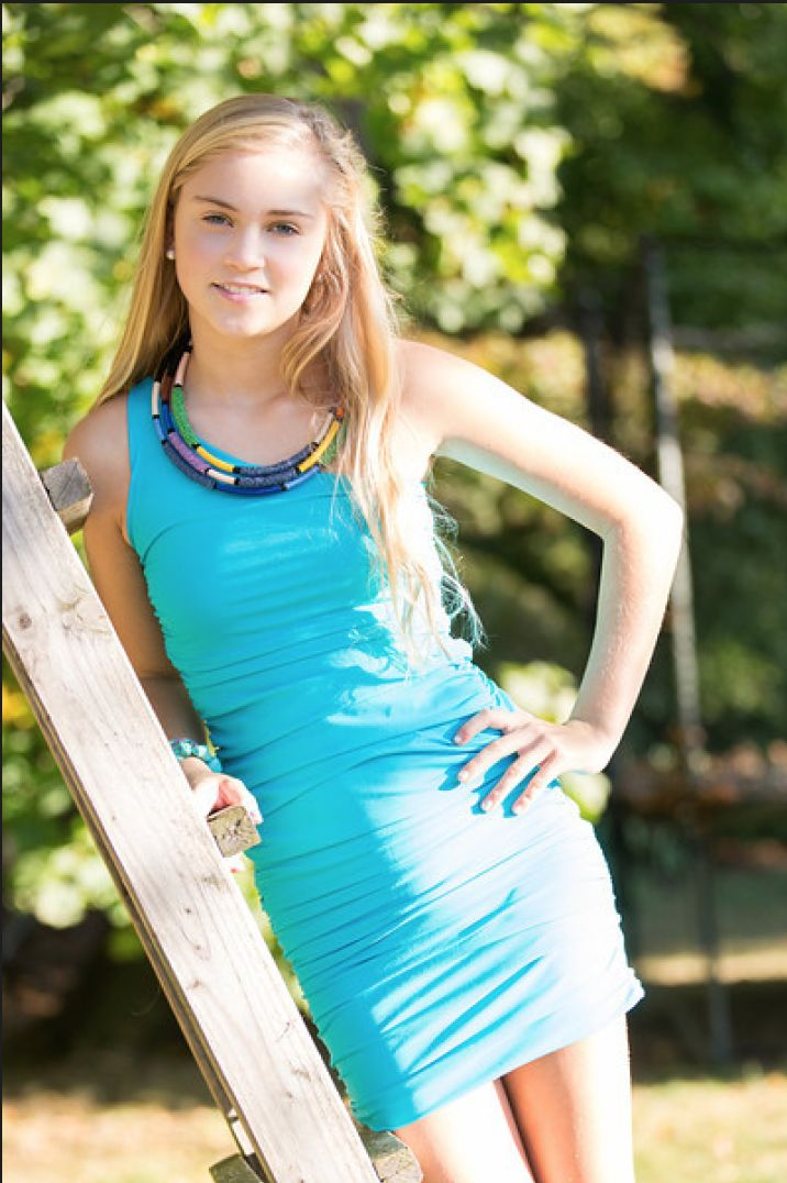 53 Best Tween And Teen Fashion Images On Pinterest Bat