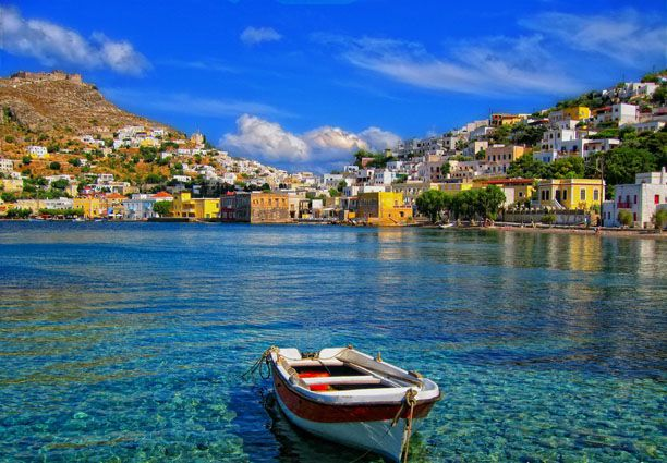 14.Day, Bodrum, private yacht rental,  www.barbarosyachting.com