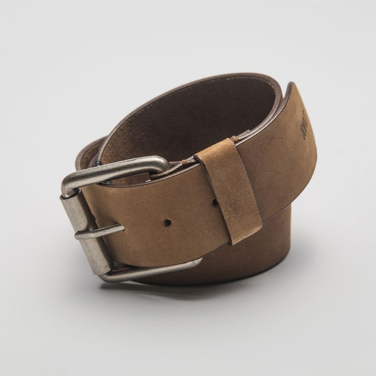 Style: 9071 brown