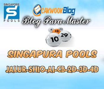 http://cakwook.com/wp-content/uploads/2015/10/hasil_prediksi_singapura_pools.jpg