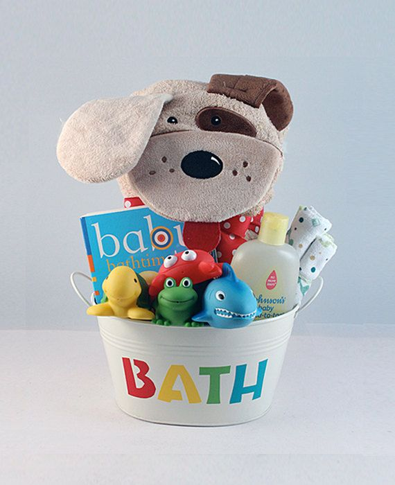 12 best Bathing equipment images on Pinterest | Soaking tubs ...