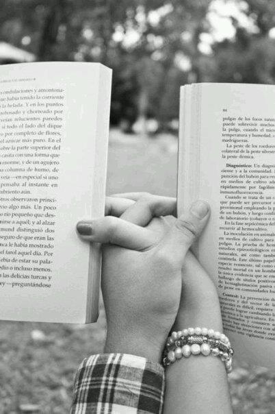Seni sevdiğimi  göreceksin. sevmediğim zaman... Pablo Neruda / Matilde'ye Sone