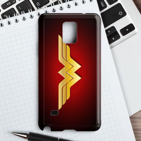 1000 Ideas About Wonder Woman Logo On Pinterest Wonder