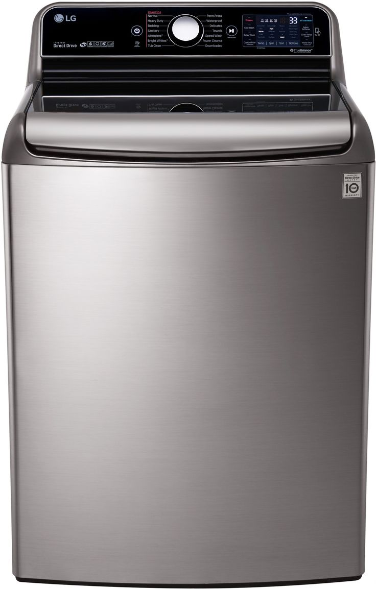 Energy Star Kitchen Appliances 28 Best Images About Lg Appliances On Pinterest Washers Front