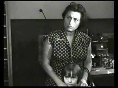 Bellissima (Luchino Visconti - 1951) - YouTube