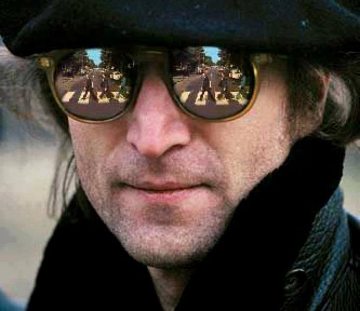 a look at musician john lennon and his music John lennon biography  lennon's guitar had been in the possession of novice musician john mccaw for  john lennon, george harrison, look-a-likes and .