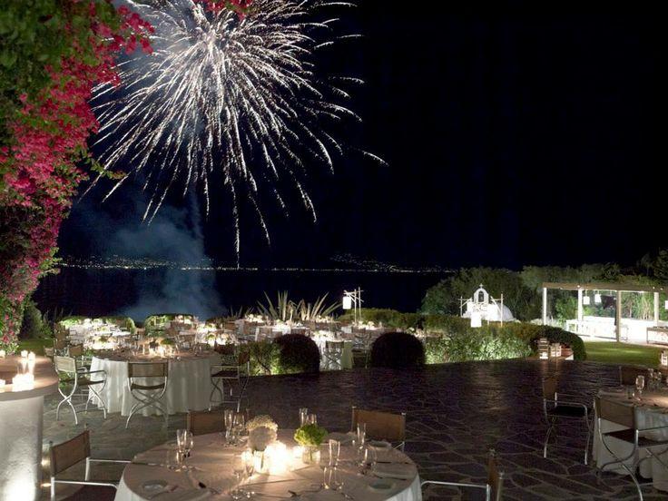 #islandgreece #islandcatering #cateringgreece