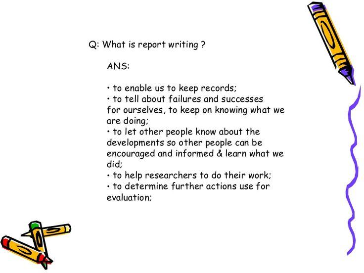 Más de 25 ideas increíbles sobre Ejemplos de cartas de - modelos de resume
