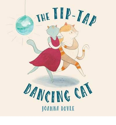 """This book is SO adorable!"" Arlene Phillips Have you ever wondered what your cat gets up to when you're not around? Oscar is a cat with a secret: he loves to dance! And as it happens, he's good at it too. He can foxtrot and two-step, tap dance and salsa - and has even been known to FREESTYLE! This energetic picture book will leave readers all set to get up and get their dancing shoes on."