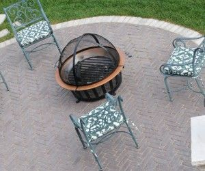 How To Save On Discounted Patio Furniture