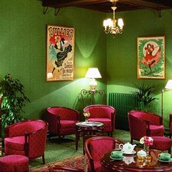 41 Best Images About 2572 Q St Nw On Pinterest Vintage Home Decorators Catalog Best Ideas of Home Decor and Design [homedecoratorscatalog.us]