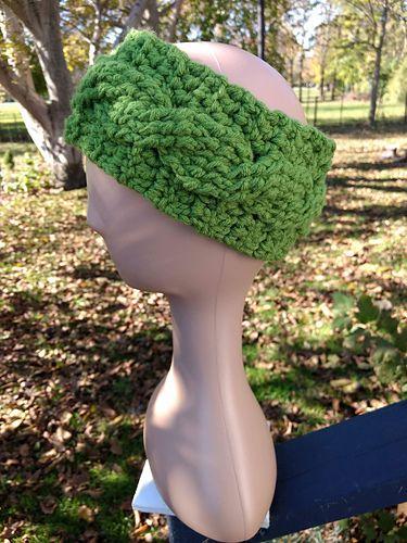 136 besten Crochet Cables Bilder auf Pinterest