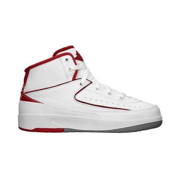 Jordan Retro, Jordans, Preschool, Kid Garden, Kindergarten, Preschools,  Kindergarten Center Signs, Jordan Sneakers, Pre K