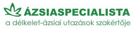 Logo ÁZSIASPECIALISTA