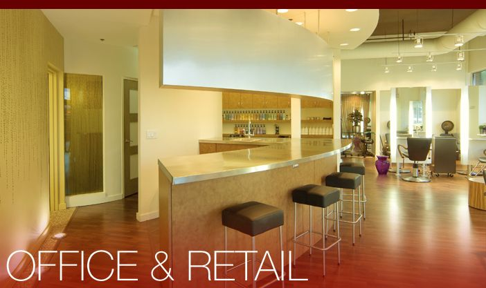 If you have been planning to invest in one of the upcoming retail/office spaces in Noida, a quick look at the below mentioned information would be worthwhile.