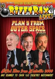 Frustrating Fours and Fascinating Fives | RiffTrax