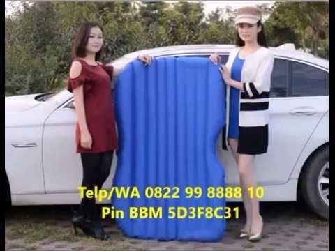 Harga Kasur Mobil Berbahan Oxford, Telp/WA 0822 99 8888 10, Pin BBM 5D3F...