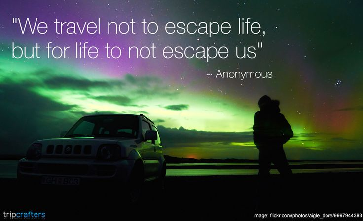 78 best images about Travel Quotes on Pinterest | Skiing ...