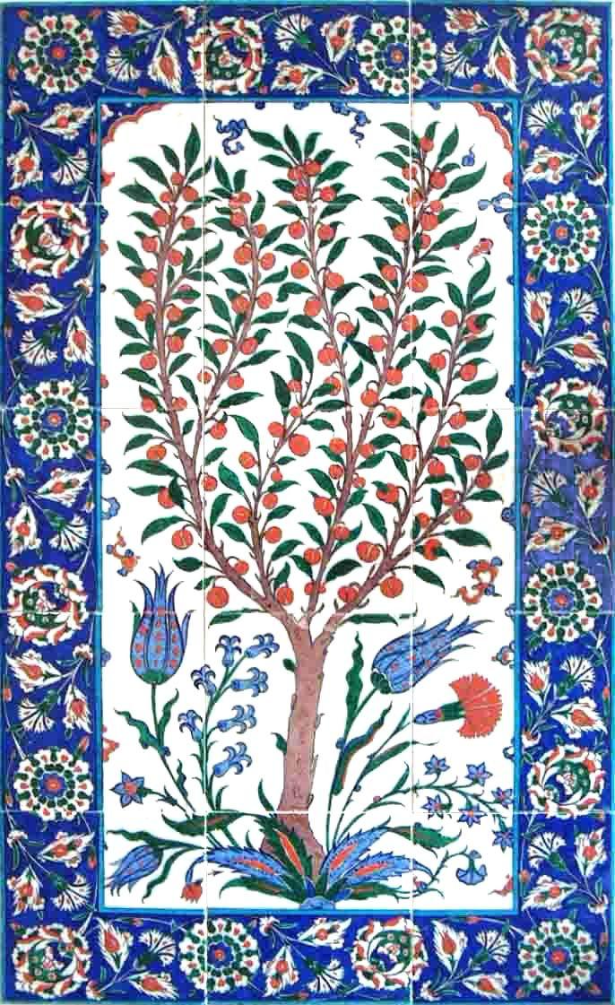 turkish_tile_art_elmali_b.jpg (686×1121)