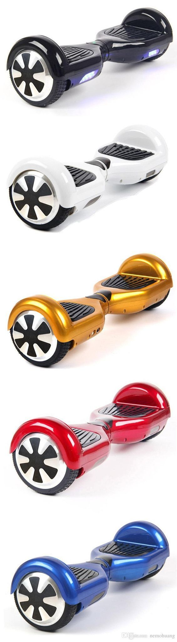 Gagner Un Hoverboard! Smart Scooter Hover board with LED lights #scooter #balanceboardhttp://pinterest.com/pin/487725834624772857/