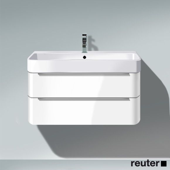 47 best Bathroom images on Pinterest Bathroom ideas Room and Home