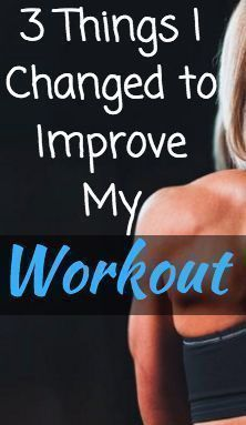 3 Ways to Get Faster Results at the Gym – Medi Idea